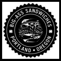 big-ass-sandwiches-v2