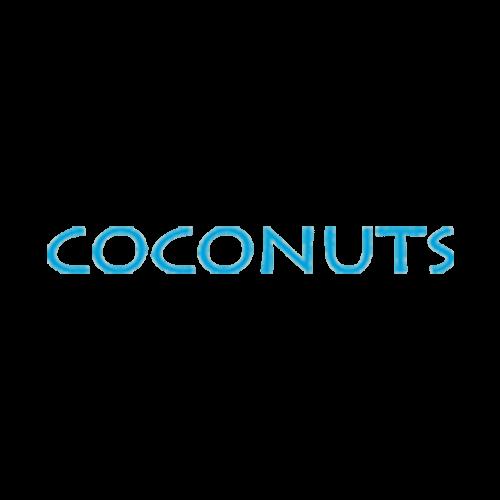 coconuts-v2