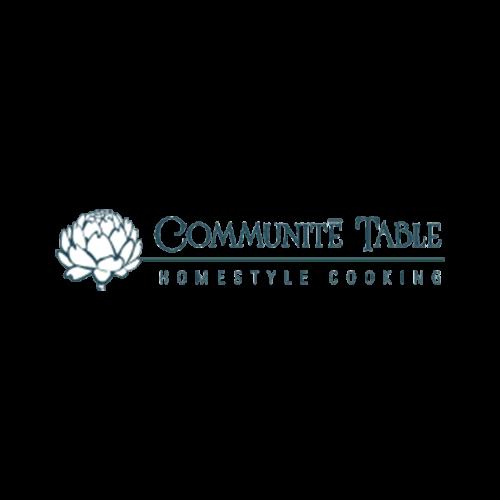 communite-table-v2