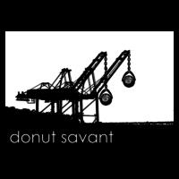 donut-savant