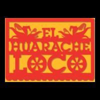 el-huarache-loco-v2