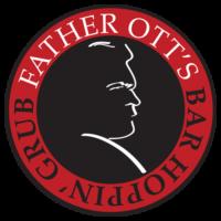 father-ott-v2
