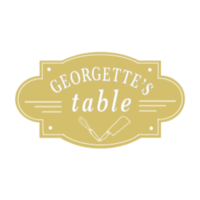 georgettes-table-v2