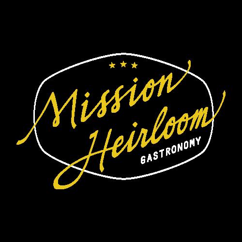 mission-heirloom-v2