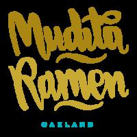 mudita-ramen-v2