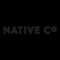 native-juice-v2