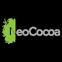neococoa-v2