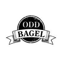 odd-bagel-v2