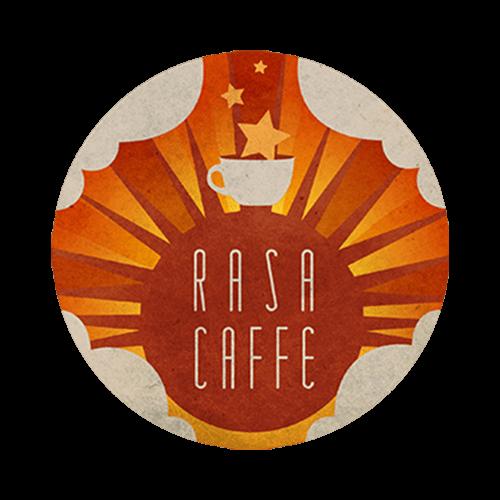 rasa-caffe-v2