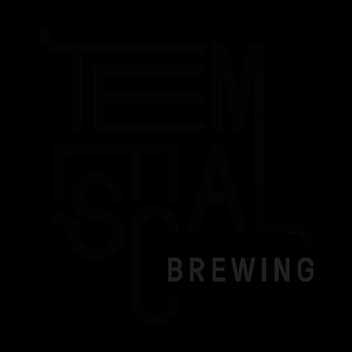 temescal-brewing-v2